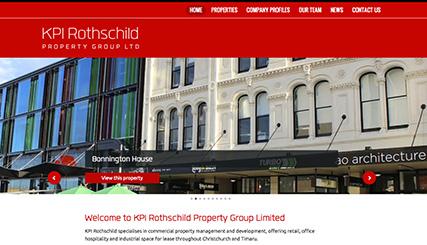 KPI Rothschild