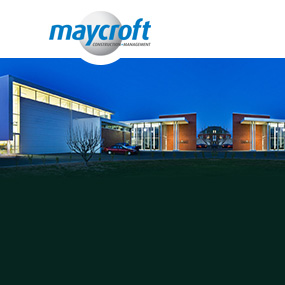 Maycroft Construction