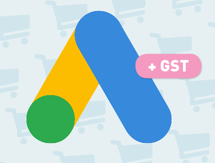 Google To Charge Gst On Advertising