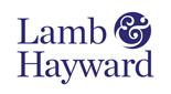 Lamb & Hayward